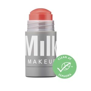 Milk makeup werk lip and cheek final price